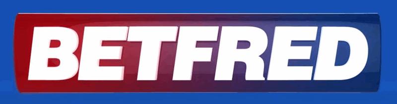 Betfred Logo