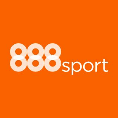 Contact 888sport
