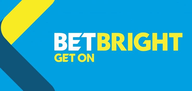 BetBright Logo