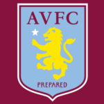 EnergyBet Aston Villa