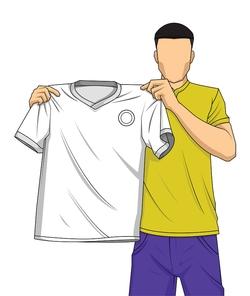 New Transfer Football