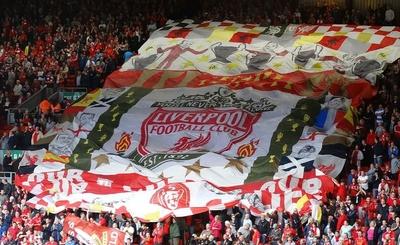 LiverpoolFans