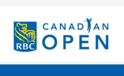 Canadian Open