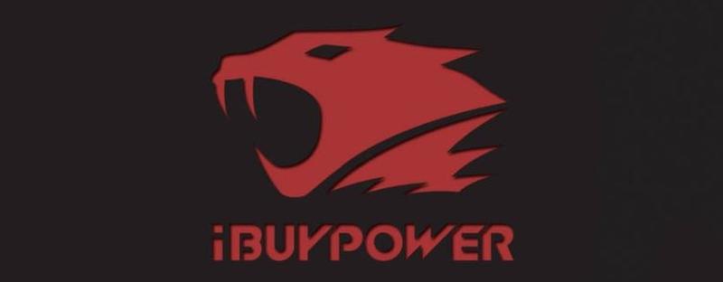eSports Team iBUYPOWER