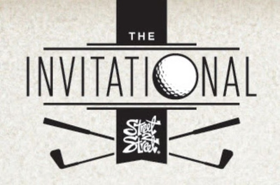 Golf Invitational