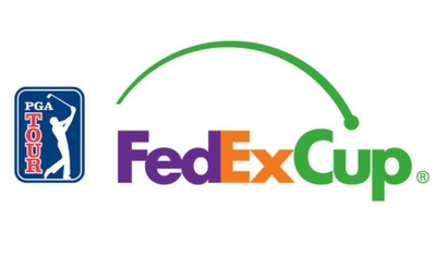 PGA Tour FedEx Cup