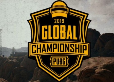 Player Unknown Battle Ground Championships