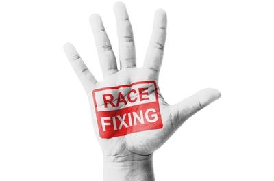 Race Fixing 1