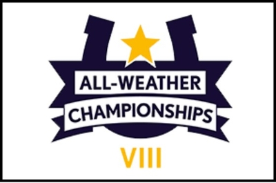 All Weather Championships