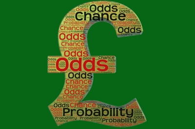 Roulette Odds and Probability