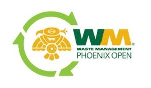 Waste Management Open