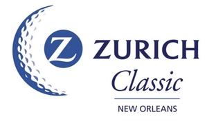 Zurich Classic New Orleans
