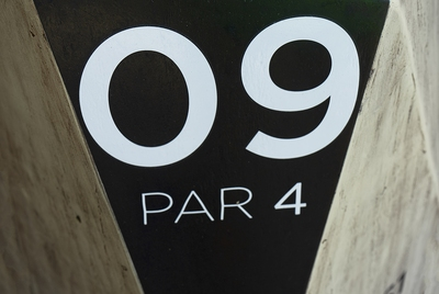 Par Golf