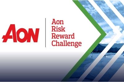 Risk Reward Challenge Golf