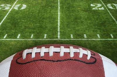 American Football Basics