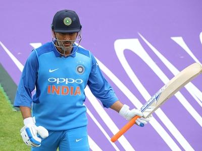 One Day International Cricket India